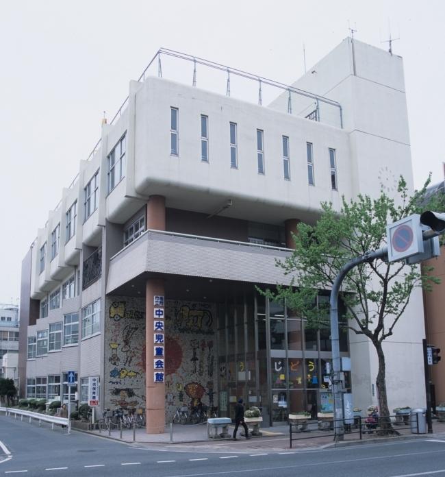 chuoujidou01.jpg