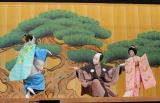 kodomo_kabuki1.jpg